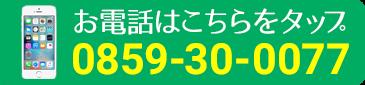 0859-30-0077